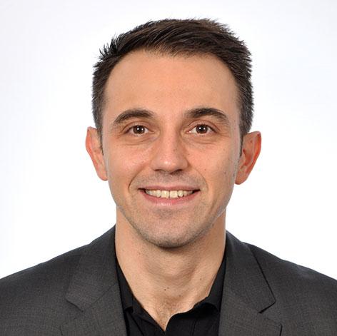 Irfan Kirpik